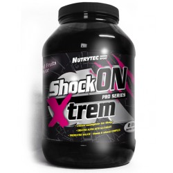 ShockOn Xtrem