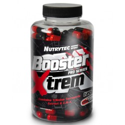 Booster Xtrem