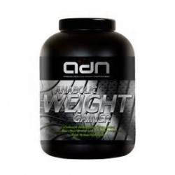 Anabolic Weight Gainer