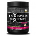 Anabolic Switch