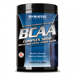 BCAA Powder 5050