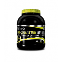 Tri-Creatine Malate Biotech USA