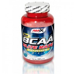 BCAA Elite Rate (Podwer)
