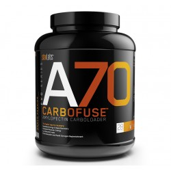 A70 Carbofuse